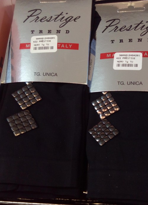 Leggings D. 422 Prestige