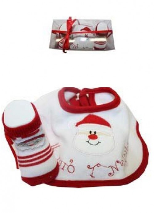 Set natale  Xna3341 Mafer