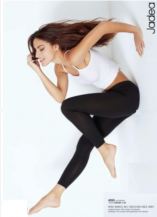 Leggings D.4265 Jadea