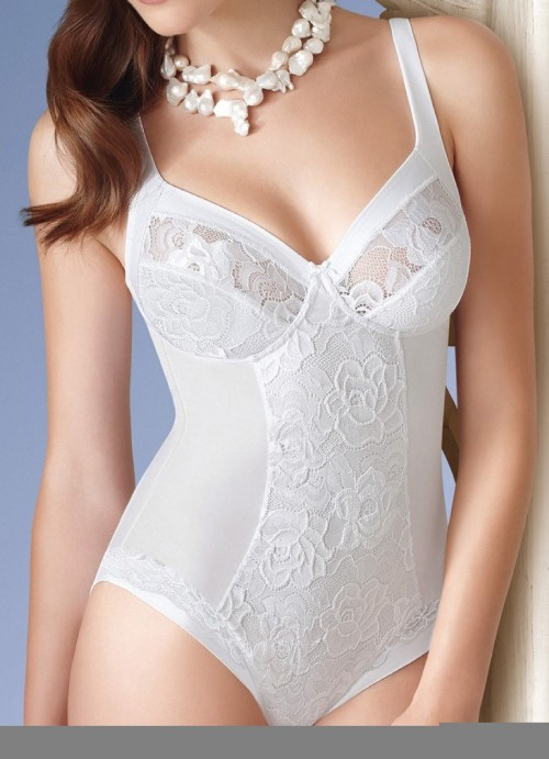Body  234  coppa D Lepel