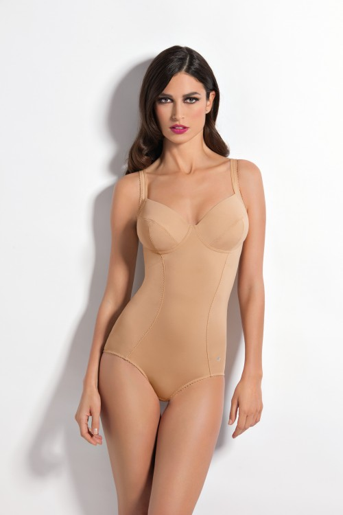 Body 968 coppa C Sielei